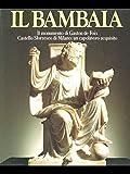 eBook Gratis da Scaricare Il Bambaia (PDF,EPUB,MOBI) Online Italiano