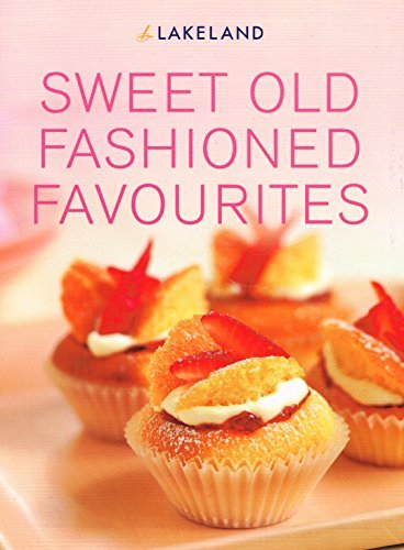 sweet-old-fashioned-favourites-