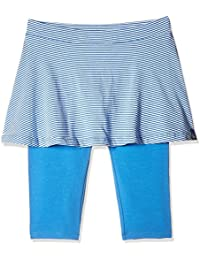 United Colors of Benetton Baby Girls' Skirt