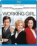 Working Girl [Blu-ray] [1988] [US Import]
