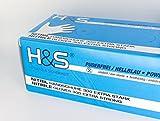 Nos gants en nitrile sont des produits de marque de haute qualité pour hôpital   Nos gants en nitrile sont très bien tolérés et remplacent ainsi parfaitement les gants en latex standard Les gants sont utilisables dans de nombreux domaines de travail ...
