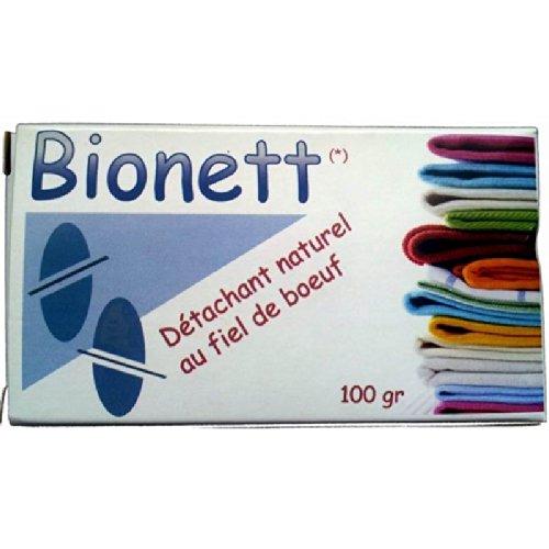 savon-dtachant-naturel-100-gr-bionett
