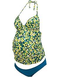 50dbcba7c8e55 Amazon.co.uk: Anita - Swim / Maternity: Clothing