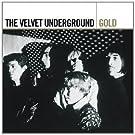 The Velvet Underground (Best Of)