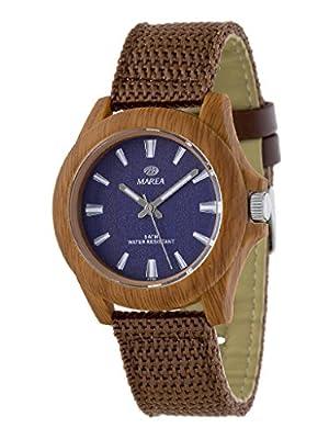 Reloj Marea para Mujer B41193/5
