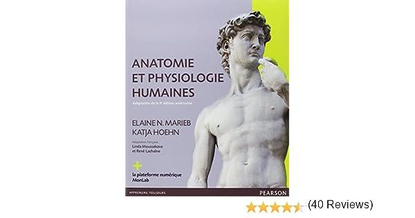 GRATUIT HUMAINE V8 ANATOMIE ET TÉLÉCHARGER PHYSIOLOGIE