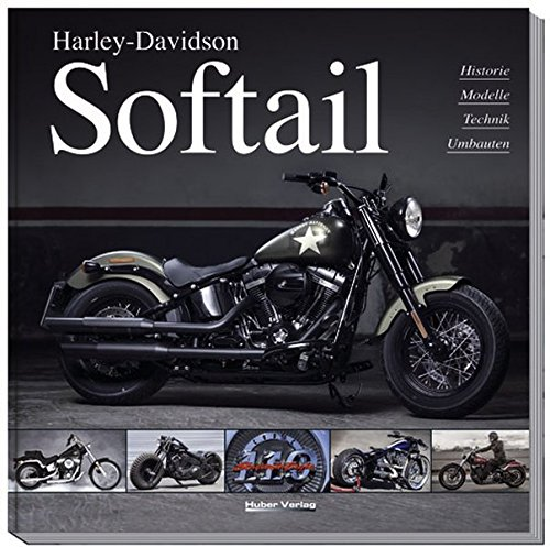 harley davidson softail gebraucht kaufen nur 4 st bis 75 g nstiger. Black Bedroom Furniture Sets. Home Design Ideas