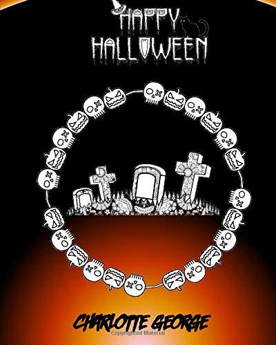 (Happy Halloween)