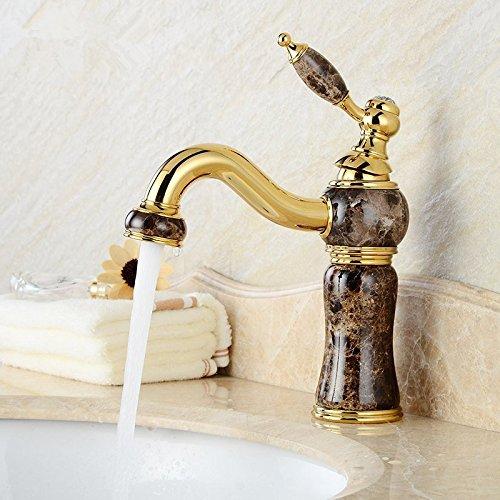stile-europeo-rubinetto-di-antiquariato-tutti-rame-caldo-e-freddo-rubinetto-retro-jade-conca-doro-ru