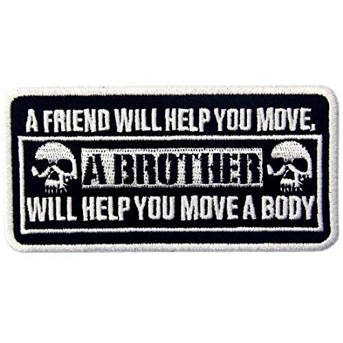 A Un Amigo Le Ayudará A Mover Un Hermano Te Ayudará A Mover Un...