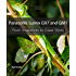 Panasonic Lumix GX7 and GM1: From Snapshots to Great Shots