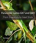 Panasonic Lumix GX7 and GM1: F...