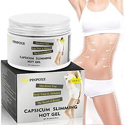 Cellulite Creme Anti Cellulite