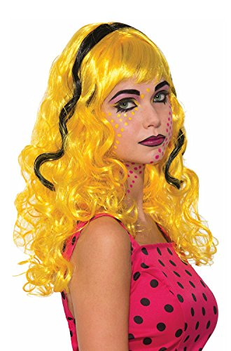 wendy-wow-pop-art-women-wig