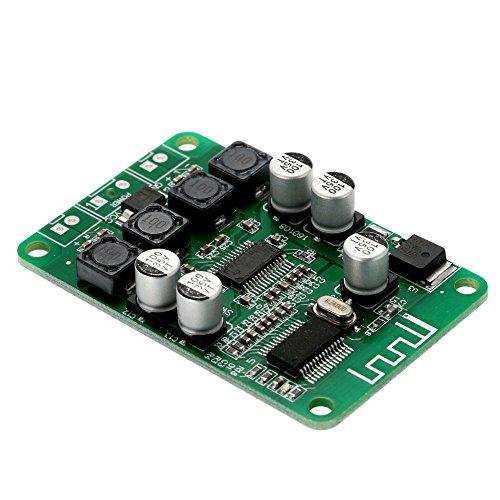 kkmoon-dc-10-25v-power-amplifier-bluetooth-modulo-amplificatore-wireless-doppio-canale-stereo-2-15w-
