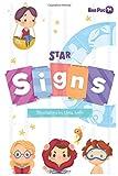 Star Signs: Zodiac for Kids