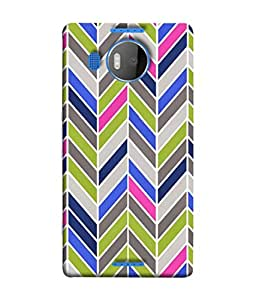 99Sublimation Designer Back Case Cover for Microsoft Lumia 950 XL :: Microsoft Lumia 950 XL Dual SIM (Affidavit Aa Zuko Zoning Work's Windsor Wilkins Wiccan Whats Whaddaya Weakened Watermelon Wanker)