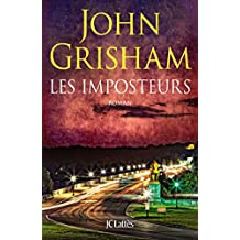 Les Imposteurs (Thrillers)