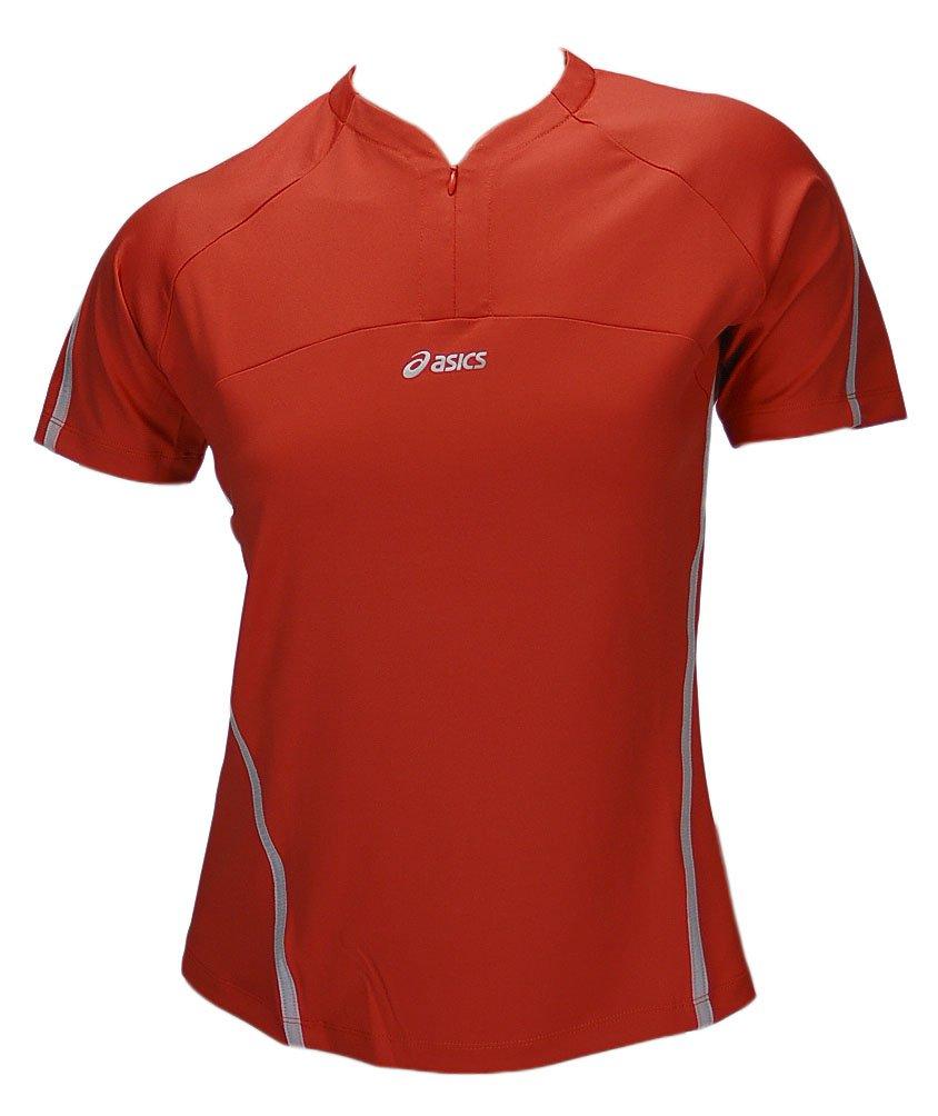 Asics Maglietta da corsa Sport Proxima Donna 0618 Art. 682625 taglia M