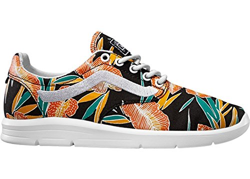 Vans Iso 1.5 Tropical Leaves Sneaker Damen (tropical Leaves)