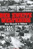 Der Zweite Weltkrieg - David Boyle
