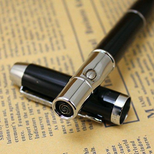The-latest-environmental-USB-pen-shape-electronic-lighter-PIA-INTERNATIONAL