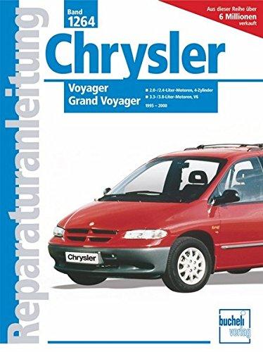 chrysler-voyager-grand-voyager-1995-2000-reparaturanleitungen
