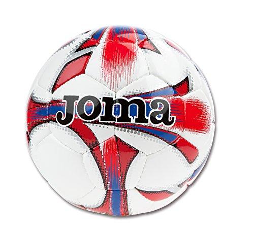 Balón JOMA SPORT DALI