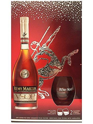 remy-martin-vsop-4007-by-remy-martin