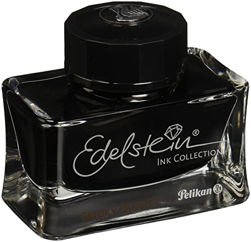 Pelikan- 300025 Edelstein Ink Collection Aquamarine 50ml