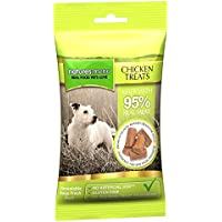 NATURES : MENU - Natures Menu Dog Snacks Pollo - 2230 - 12 x 60 Grs. Pack Ahorro
