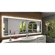 suchergebnis auf f r wandspiegel 80 x 200 cm. Black Bedroom Furniture Sets. Home Design Ideas