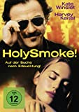 Holy Smoke! kostenlos online stream