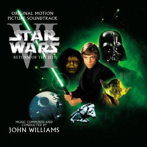 star-wars-episode-6-return-of-the-jedi-bande-originale-du-film