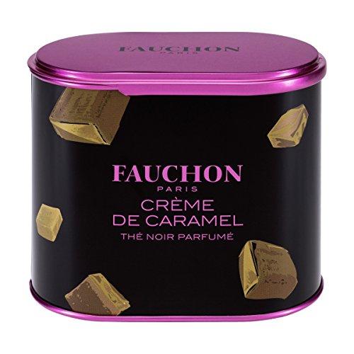 fauchon-tea-de-paris-creme-caramel-lata-100gr