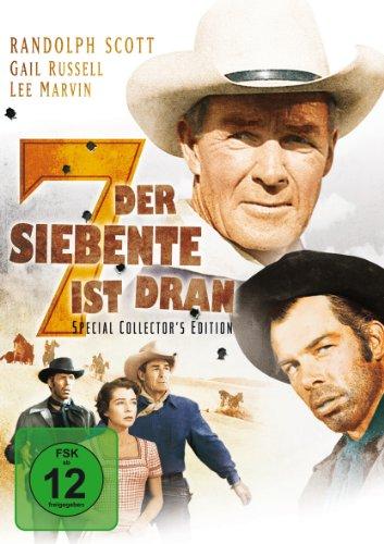 der-siebente-ist-dran-special-collectors-edition