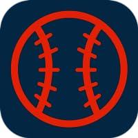 Boston Baseball Schedule Pro