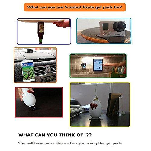 ... Metallo-mobili-da-cucina-o-delle-mattonelle-GPS-per-auto-e-molti-altri