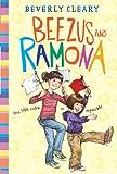 Beezus and Ramona (Ramona Quimby)