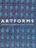 Artforms: An Introduction to the Visual Arts by Duane Preble (1999-01-30)