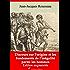 Discours sur l'origine et les fondements de l'inégalité parmi les hommes suivi de la Lettre à M. Philopolis + Annexes (Nouvelle édition augmentée et annotée)
