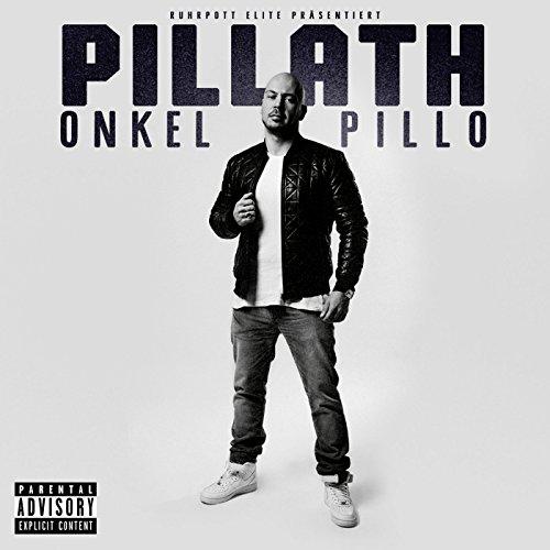 Onkel Pillo (Premium Edition) [Explicit]