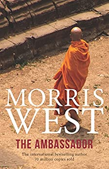 The Ambassador (Morris West Collection) by [West, Morris]