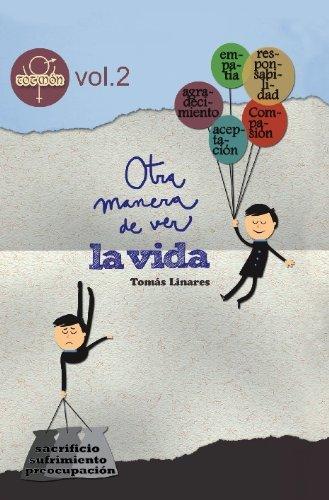 Otra Manera de Ver la Vida (Tot-Mon nº 2) eBook: Tomas ...
