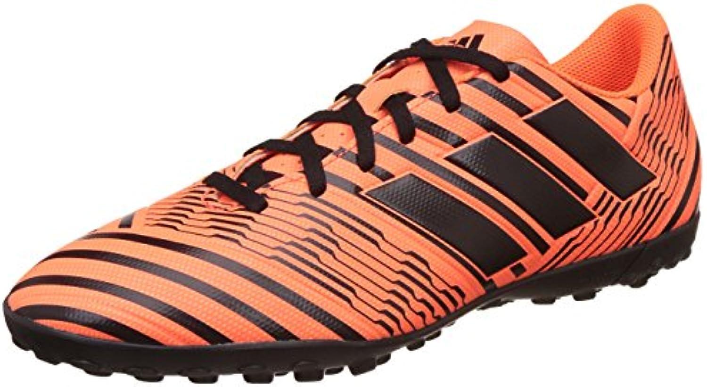 adidas hommes & eacute; chaussures de football football football nemeziz 74 tf 28e7da