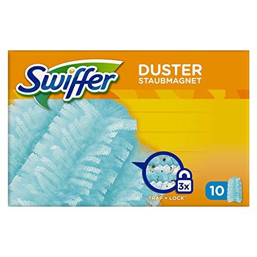 swiffer-recharges-pour-plumeau-duster-x10-plumeaux-lot-de-6-60-plumeaux