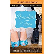 Chocolate for Two (Waverly Bryson) by Maria Murnane (2015-05-12)