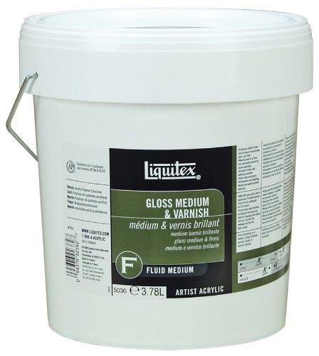 liquitex-aditivo-medium-fluido-barniz-brillante-professional-379-l