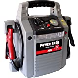 APA 16524 Power Pack - Starthilfe 1500A (12V) und 900A (24V)