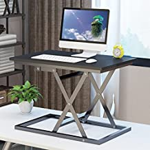 Ordenador portátil Escritorio Plegable computadora Escritorio Muebles Mesa elevable Soporte móvil Banco de Trabajo Mesas para